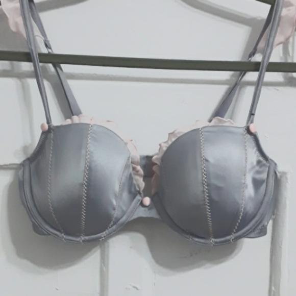Size 36 C bra